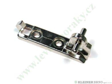 Závěs střední RK61341-W(105544)