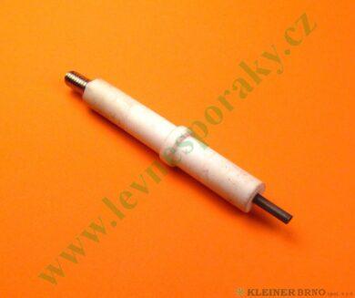 Elektroda ( svíčka ) zapalovací(111-1024)