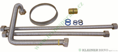 KVART-CZ SET 370/371(115-0034)