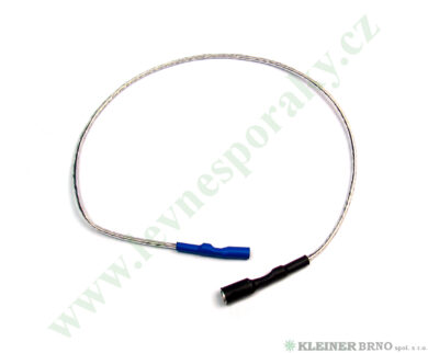 Kabel piezozapalovače ( G19-01, i pro původní design, shodné s 116-0033 )(116-1033)