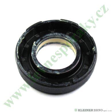 Gufero PS - WA50080 ( shodné s 587314 , 274299)(122441)