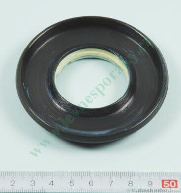 Gufero středu PS S1400 ( shodné s 548284 )(122448)