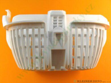 Filtr odpadu pračky, zrušeno-náhrada je 1327138150(1327138127)