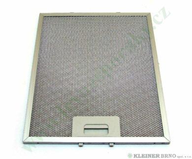 Filtr tukový dig. 250x300x9 - Mora 5720.0090 - 1ks(184735)