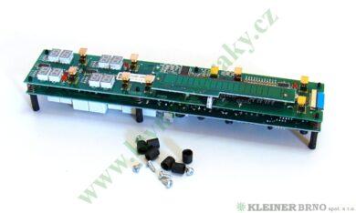 Modul elektronický ECT ( shodné s 133152 )(233537)