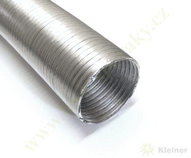 FLEXO potrubí prům. 100/3m(26000)
