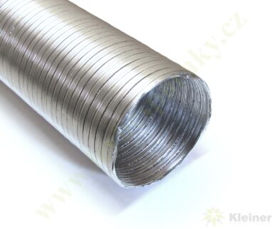 FLEXO potrubí prům. 125/3m(26002)