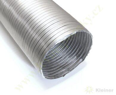 FLEXO potrubí prům. 150/3m(26004)