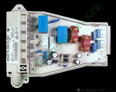 Modul výkonu indukční desky(260069)