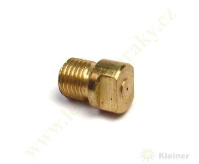 Tryska 0,31 mm MEVA 4389(4389)