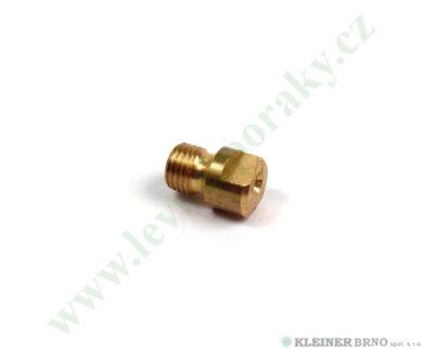 Tryska 0,20 mm MEVA 4558(4558)