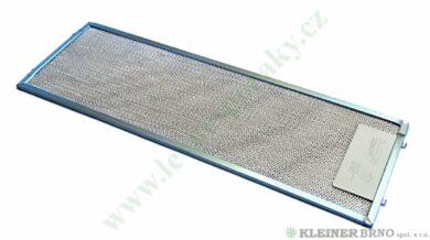 Filtr tukový kovový, zrušeno-náhrada je 4055344149(50268370009)