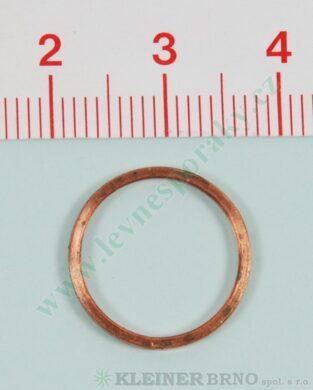 Kroužek k magnetu Orkli ( zrušeno bez náhrady )(815344)