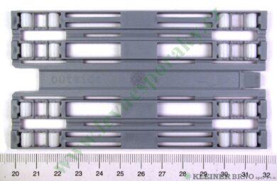 Ložisko horního koše LF... ( za VA9B000D3 )(AS0000006)