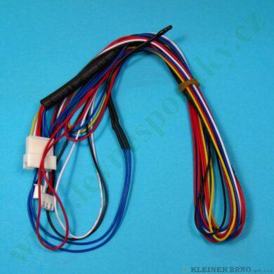 NTC    VT-12/12A ( zrušeno bez náhrady )(AS0013404)