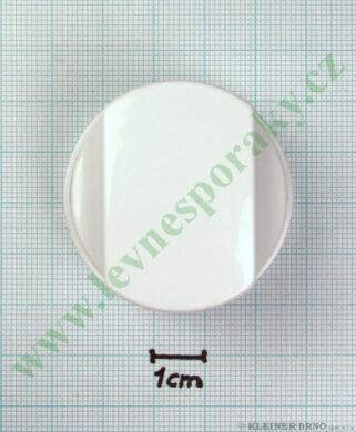 Knoflík vol.teplot.5502,5(T12023)
