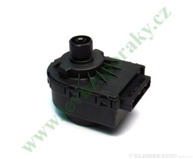 Motor TMV Fugas(T55015)