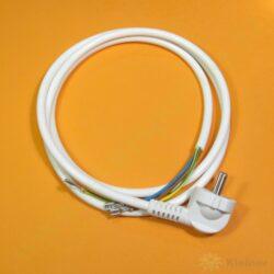 Kabel přívodní H05VV-F 3G1,5 1550 ( shodné s 581329 )