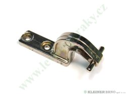 Závěs horní RK61341-W
