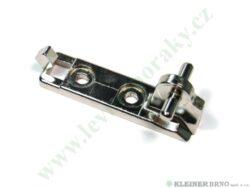 Závěs střední RK61341-W