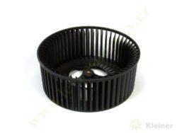 Kolo oběžné ventilátoru dig. 5708, DF6115 ( shodné s 155658, 814470 )