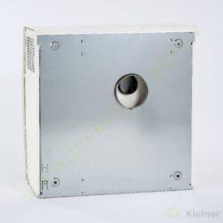 KVART-CZ VAFKY 3,4 T(110-0160)
