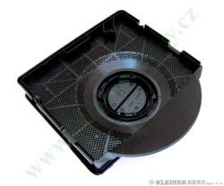 Filtr uhl. k OP 5730, OT 630 ( jsou potřeba 2 kusy )( shodné s 646780, 411250)(110575)