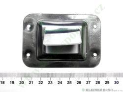 Rámeček průzoru(111-1004)