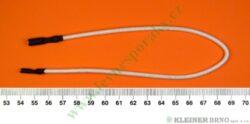 Kabel VN s koncovkami(111-1022)