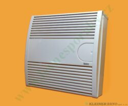 Přední kryt topidla 3,4 NOVÝ DESIGN ( 800-0127 )