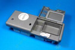 Dávkovač prací/mycí prostor, zrušeno-náhrada je 1113330029