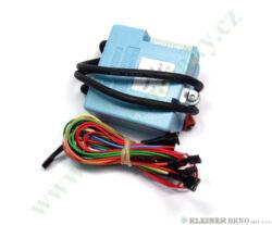 Automatika zapalovací B188K-HP( G19-02 )( shodné s 116-0055, 116-1055 )