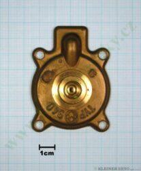 Víko PNV 940   PK ( zrušeno bez náhrady )(11656)