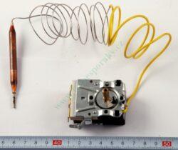 Termostat kotl. 5001,5050 ( zrušeno bez náhrady )(12018)