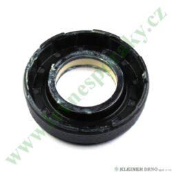 Gufero PS - WA50080 ( shodné s 587314 , 274299)