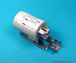 Kondenzátor odruš. 0,47uF PS(shodné s 192570,193899,234210,291559,587575,587576)-Shodné i s 431466.