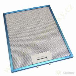 Filtr tukový dig. DKgo600 258x319 mm