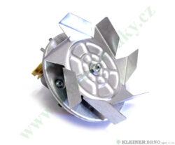 Motorventilátor 230V, 26W  ř.26,36 ( shodné s 813107 )( zrušeno bez náhrady )