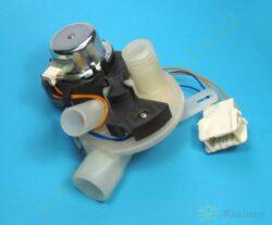 Ventil PMS MD30 - GI64321