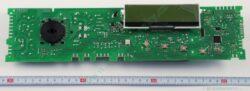Modul elektronický PS-NG ( shodné s 165512, 184280, 587509 )-Tento náhradní díl je určen na níže uvedené výrobky. Seznam je pouze orientační, protože během výroby mohlo být na jednom výrobku použito několik různých nekompatibilních dílů se stejným určením. Uváděný údaj Article code ( Art c. ) je označení výrobku pro servis.