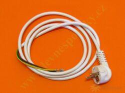 Kabel přívodní PS