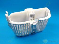 Filtr odpadu pračky ( za 1327138127 )