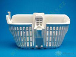 Filtr odpadu pračky ( za 1327138127 )(1327138150)