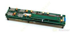 Modul elektronický ECT2800 P2