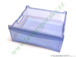 Zásuvka mraz. velká RK4296-E