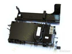 Elektronika otáček ( za 1360057002 )