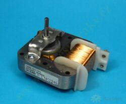 Motor ventilátoru BM 16-20W