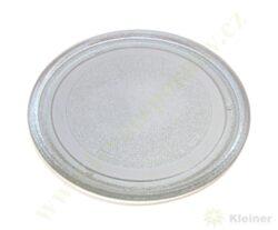 Talíř skleněný MT - MIO1870 ( shodné s  314379 )