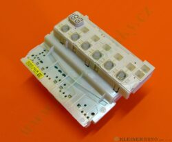 Modul PMS - GSI6530