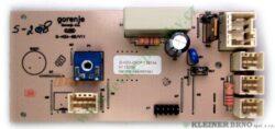 Modul elektronický RF62308-OR ( shodné s 139745 )